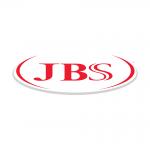JBS_logo