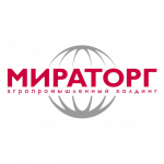 miratorg_logo