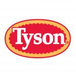 Tyson_logo