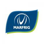 marfrig_logo_1