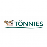 tonnies_logo